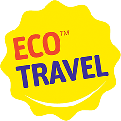 eco travel